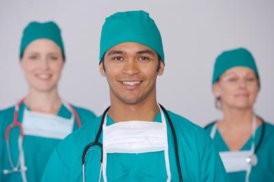 רפואה צפונית (צ' - Shutterstock)