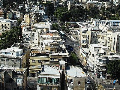 חיפה (צ' - צבי רוגר)