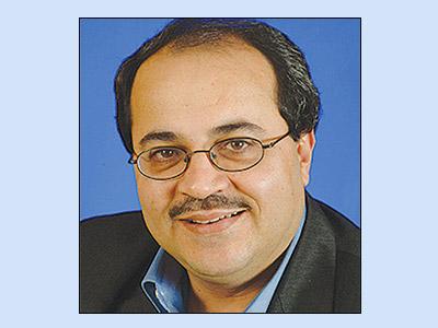 טיבי. הטובות בעולם הערבי (אתר הכנסת)