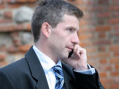 כנס ה-MBA - הזדמנות פז לקבלת מידע מנציגי הרישום (ShutterStock)