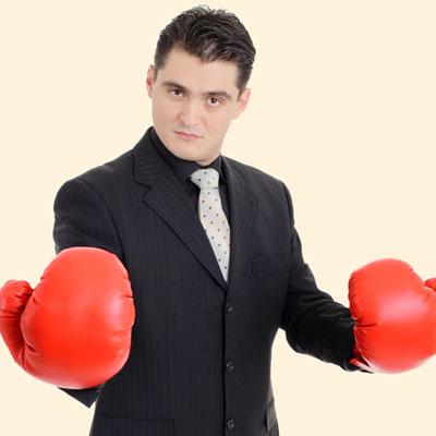 """השכר שזוכים לו בוגרי MBA בחו""""ל מנצח בנוק אאוט את הלימודים בארץ (צ': ShutterStock)"""
