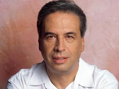אלכס מינץ (צ-יחצ)