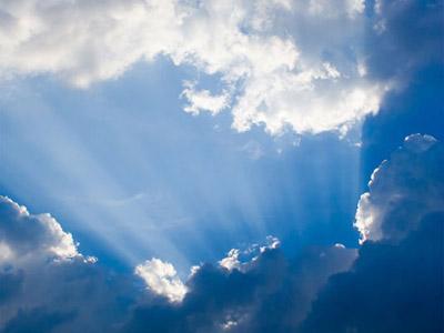 תמיד יש תקווה (צ' -  Shutterstock)