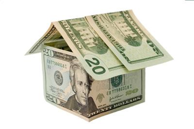 אפיק מצוין להשקעה (צ':shutterstock)