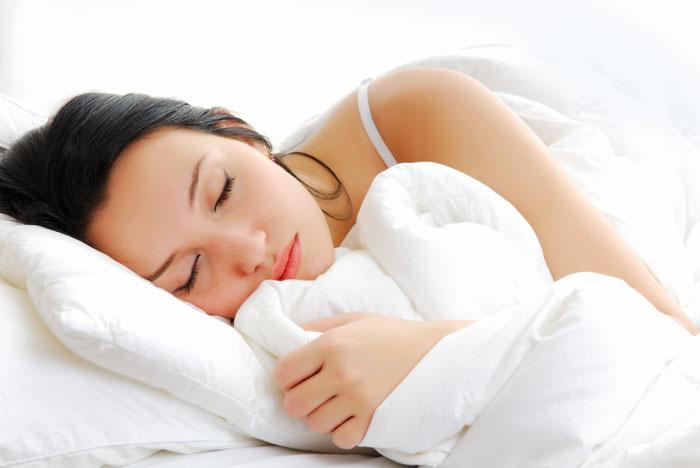 ישנים כמה דקות, מתרעננים ומיד חוזרים ללמידה (צ'- shutterstock)
