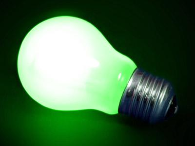 כבו את החשמל, מה אכפת לכם?! (צ' - ShutterStock)