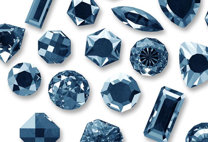 מחפשים את היהלום (צ' - ShutterStock)