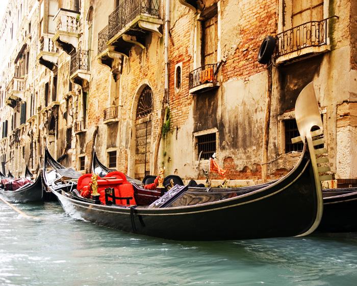 ויוה איטליה (צ' - ShutterStock)