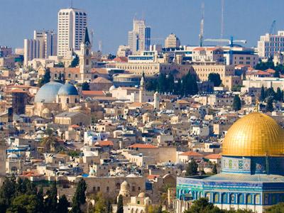 4,100 שקל שכירות לחודש. ירושלים (צ' - ShutterStock)