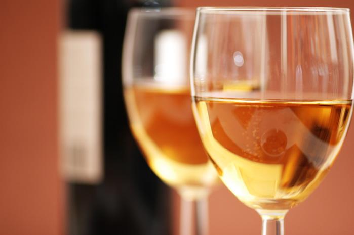 """מינוי ראש לביה""""ס למקצועות היין (צ' - ShutterStock)"""