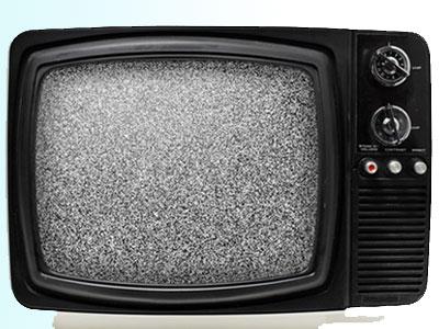 לא רק בטלוויזיה (צ' - ShutterStock)