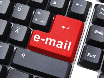 יונת דואר זה יותר בטוח (צ' - ShutterStock)