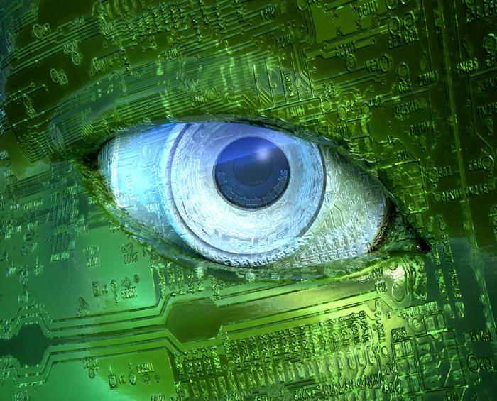 לגלות את הסוד שעומד מאחורי הטכנולוגיה ולהבין איך זה עובד (צ'- shutterstock)
