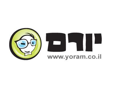 הפלטפורמה המובילה בישראל לחיפוש לימודים ברשת