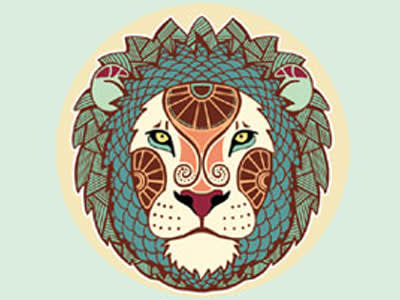 מזל אריה (צילום: shutterstock)