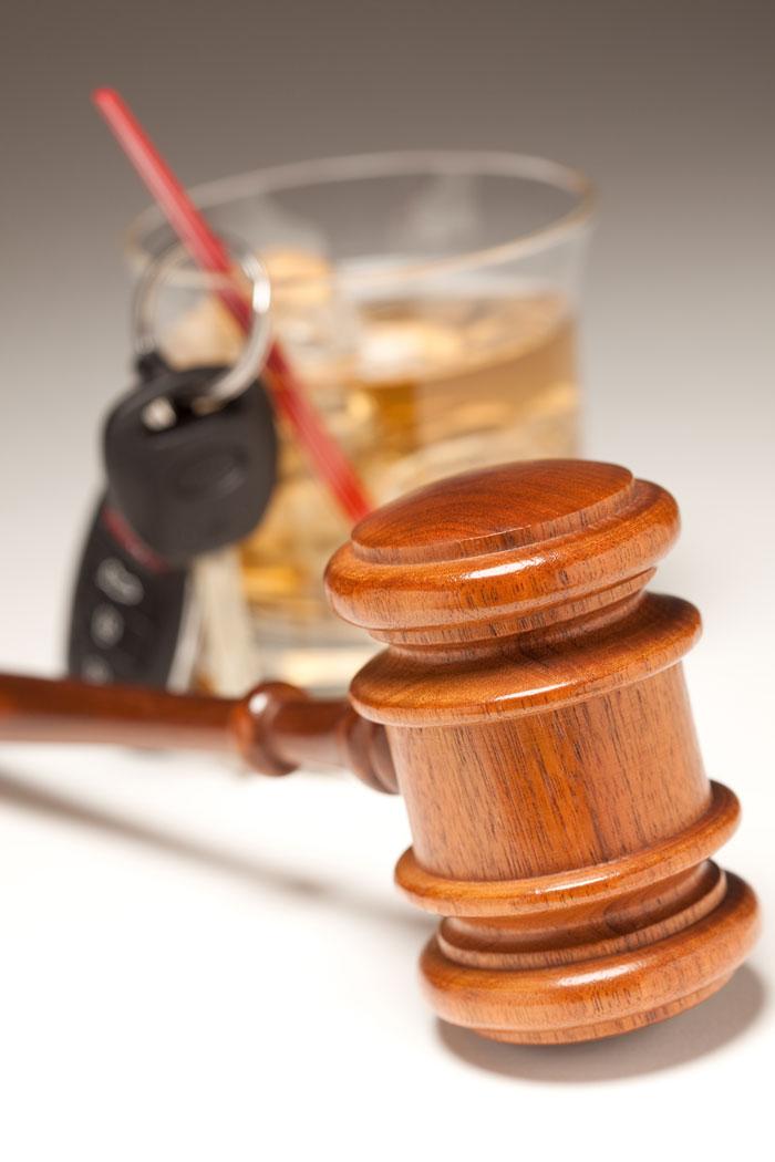 האוניברסיטה העמידה לדין על אף החלטת הפרקליטות (צ' - shutterstock)