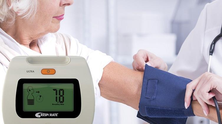 Таблетки от повышенного давления: список самых эффективных
