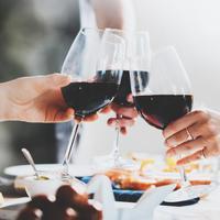יין. ShutterStock, ShutterStock