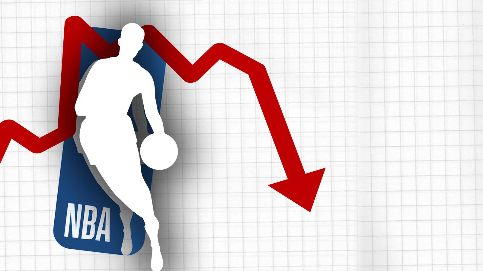 NBA. עיבוד תמונה
