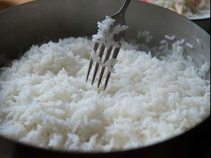 אורז. יוסי ציפקיס