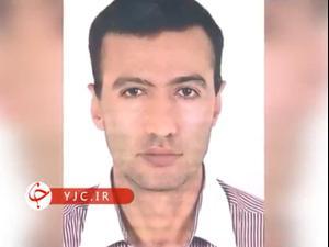 """איראן פרסמה תיעוד של החשוד בפיצוץ בנתנז: """"נמלט מהמדינה לפני התקרית"""" 17.04.21. אין, מערכת וואלה!"""