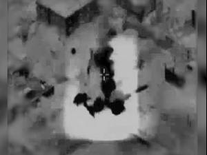 יירוטים עזה  15.05.21. ללא, אתר רשמי