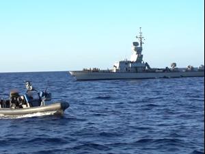 סרטון חיל הים  16.05.21. ללא, אתר רשמי