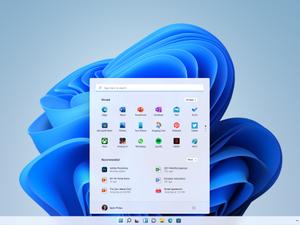 Windows 11. מיקרוסופט,