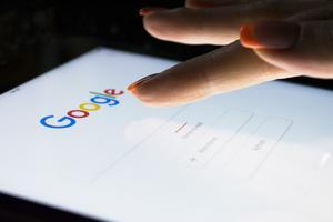 מנוע החיפוש של גוגל הולך להיראות אחרת
