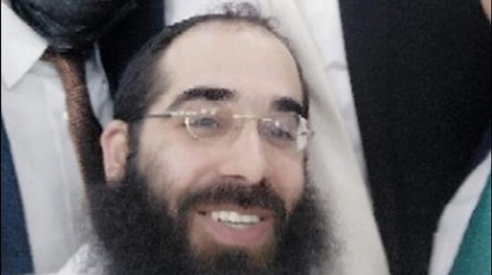 האסון במירון |  אלקנה שילה, בן 28 מירושלים. באדיבות המשפחה, מערכת וואלה!