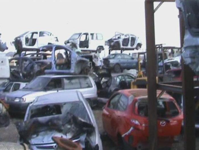 איתוראן: בשורות טכנולוגית לשיפור הרגלי הנהיגה וסיכול גנבים