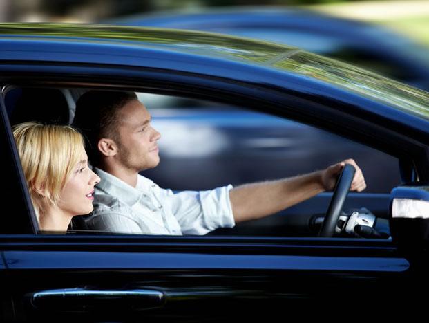 בדקו האם אתם זכאים להטבה בשווי עד 1,500 שקלים ברישיון הרכב