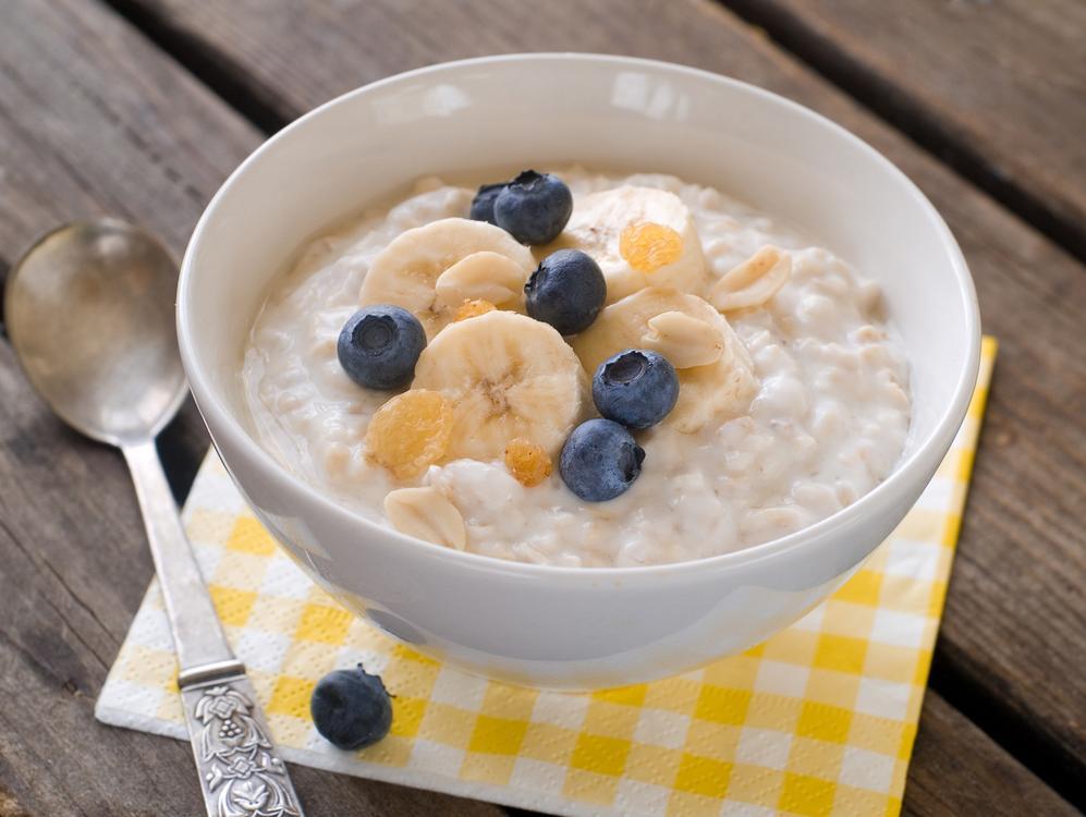 7 מאכלים שמצמצמים עייפות ומעלים אנרגיה