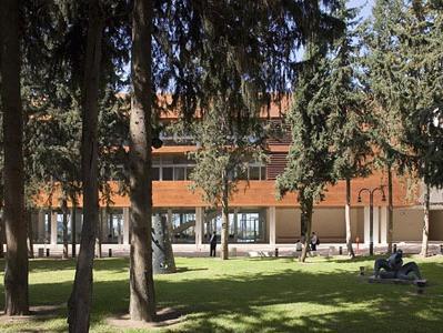 אוניברסיטה פרטית ראשונה: הבינתחומי יוכל להעניק תואר דוקטור