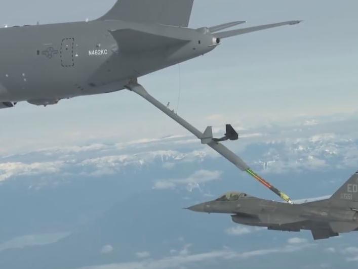 המטוס החדש שישדרג את יכולת התקיפה של ישראל ב