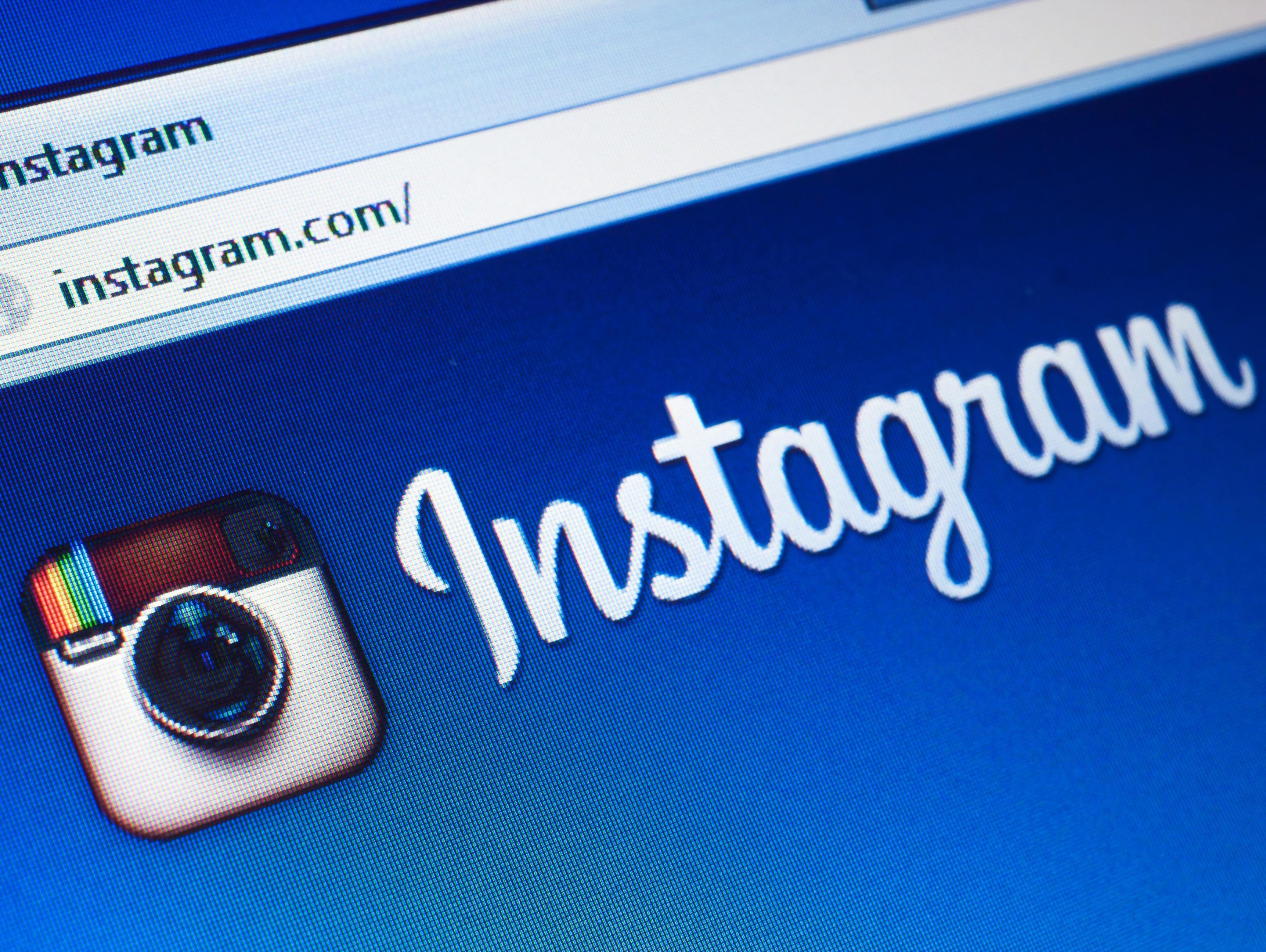 להתראות צוקרברג: מייסדי אינסטגרם עוזבים את פייסבוק