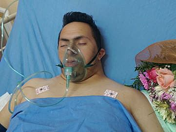 פלסטיני עם תסמונת דאון נורה ומת, עדויות נגבו רק אחרי 9 חודשים