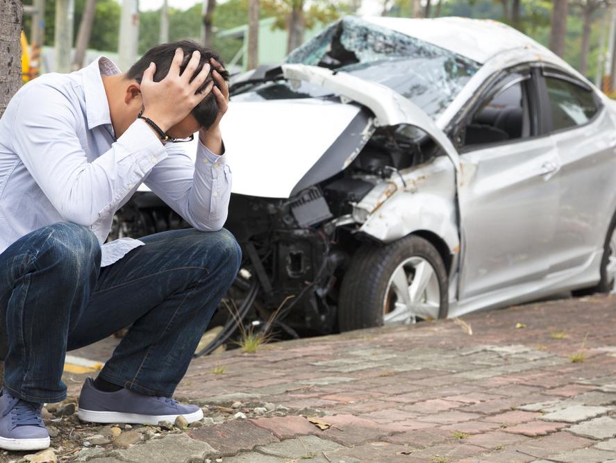 חמשת הגורמים המובילים לתאונות דרכים והשיטות להימנע מהן