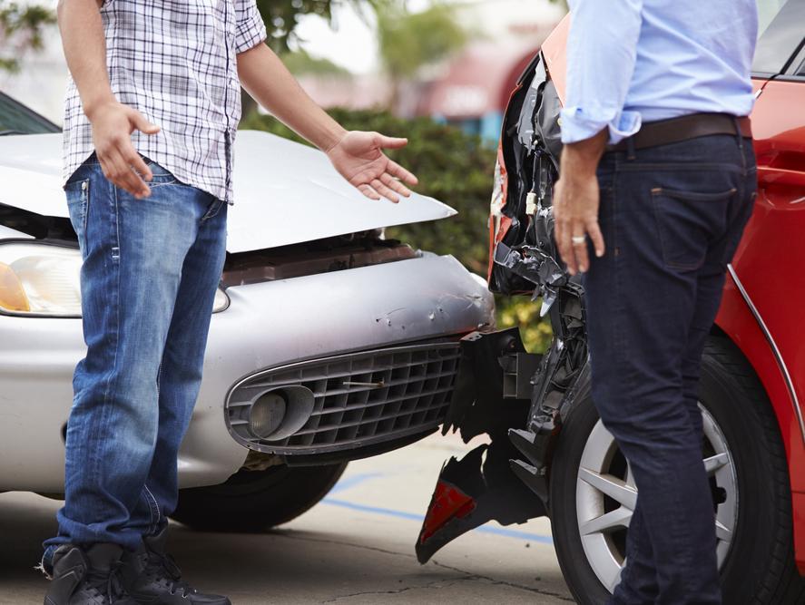 לא רק שיטת שתי השניות: הדרך החדשה לשמור על מרחק בטיחות