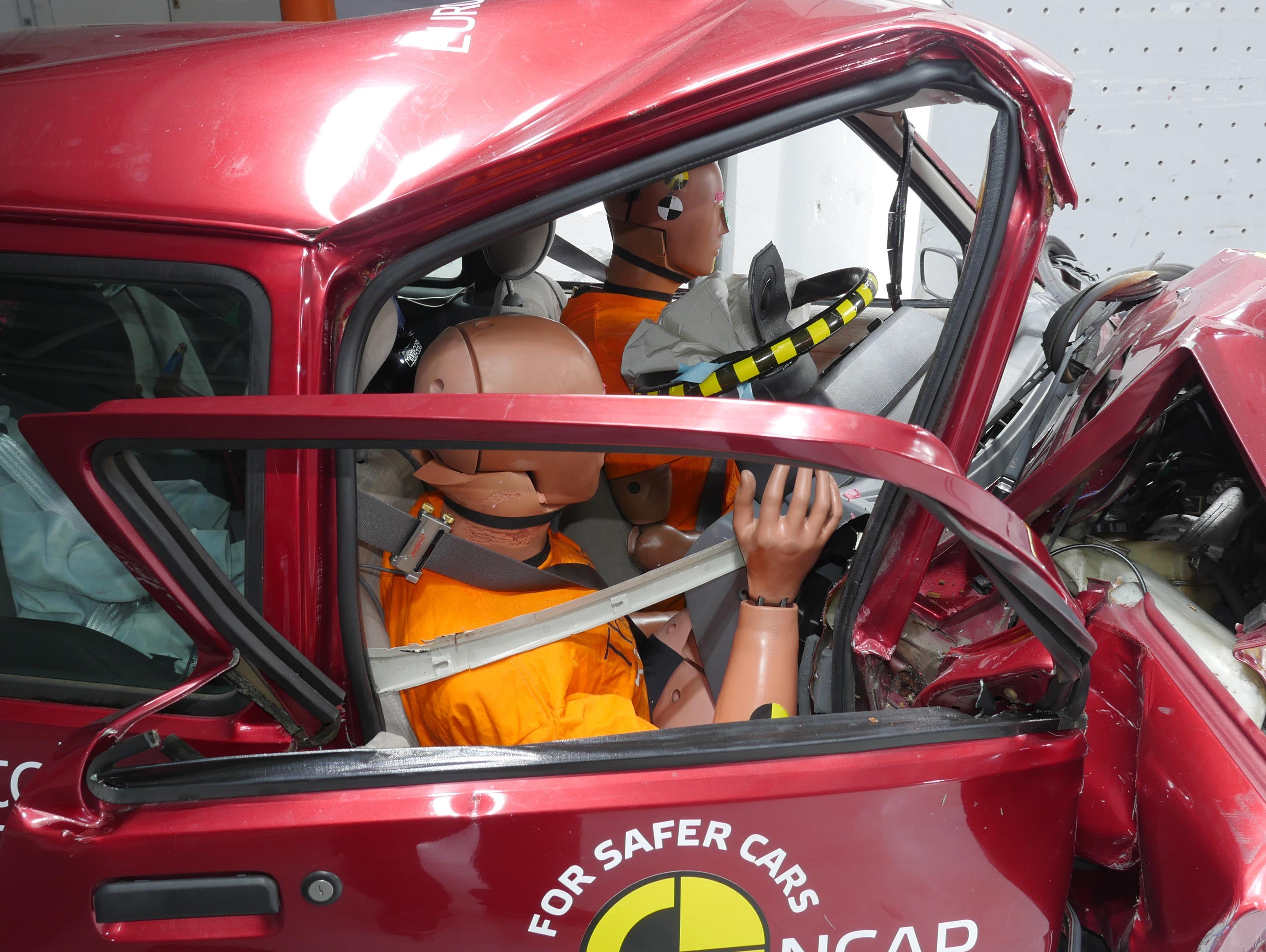 11 המצאות גאוניות שהצילו חיים בכלי רכב