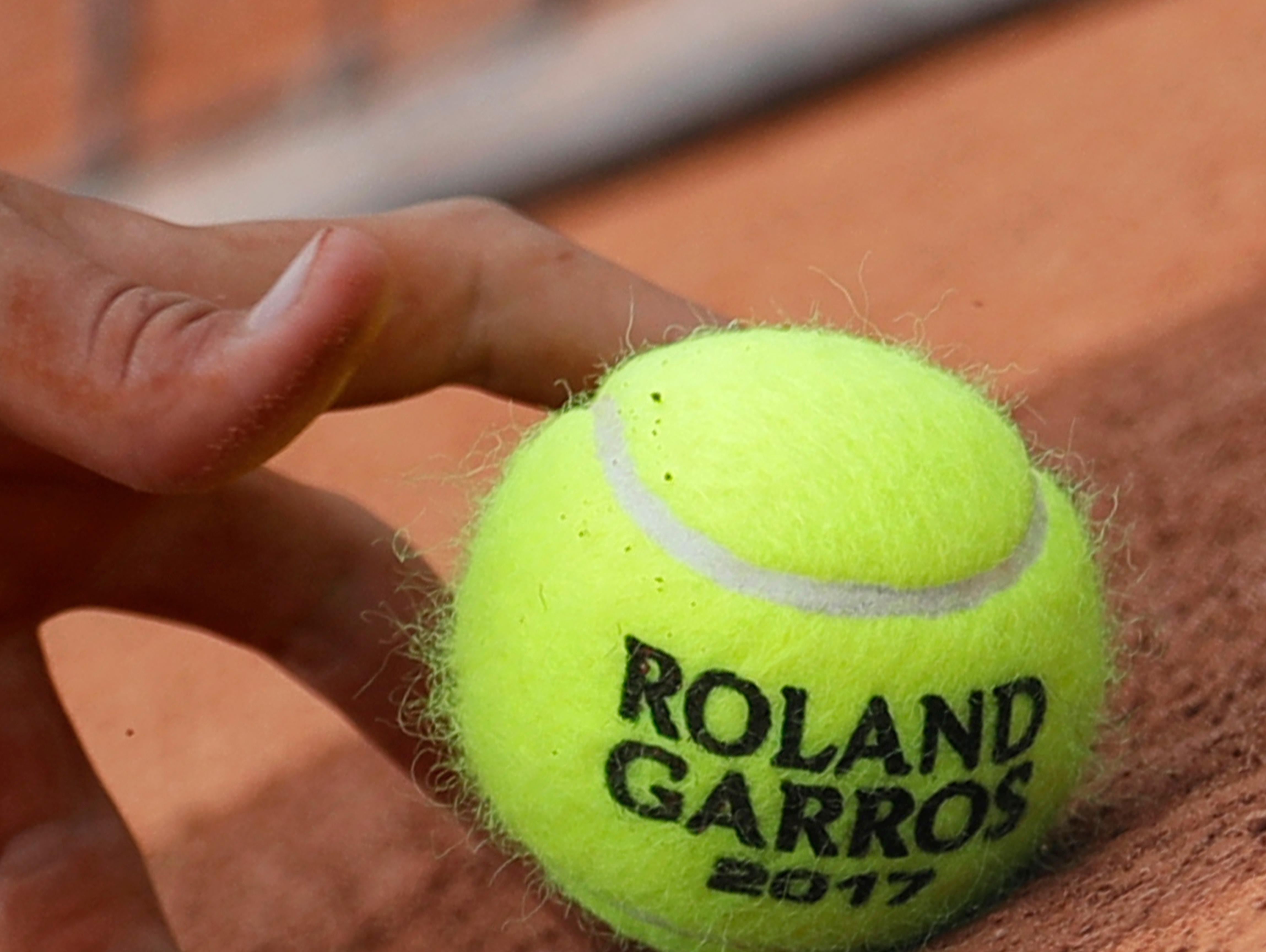 חשד לפרשיית שחיתות גדולה בעולם הטניס: 28 שחקנים נעצרו