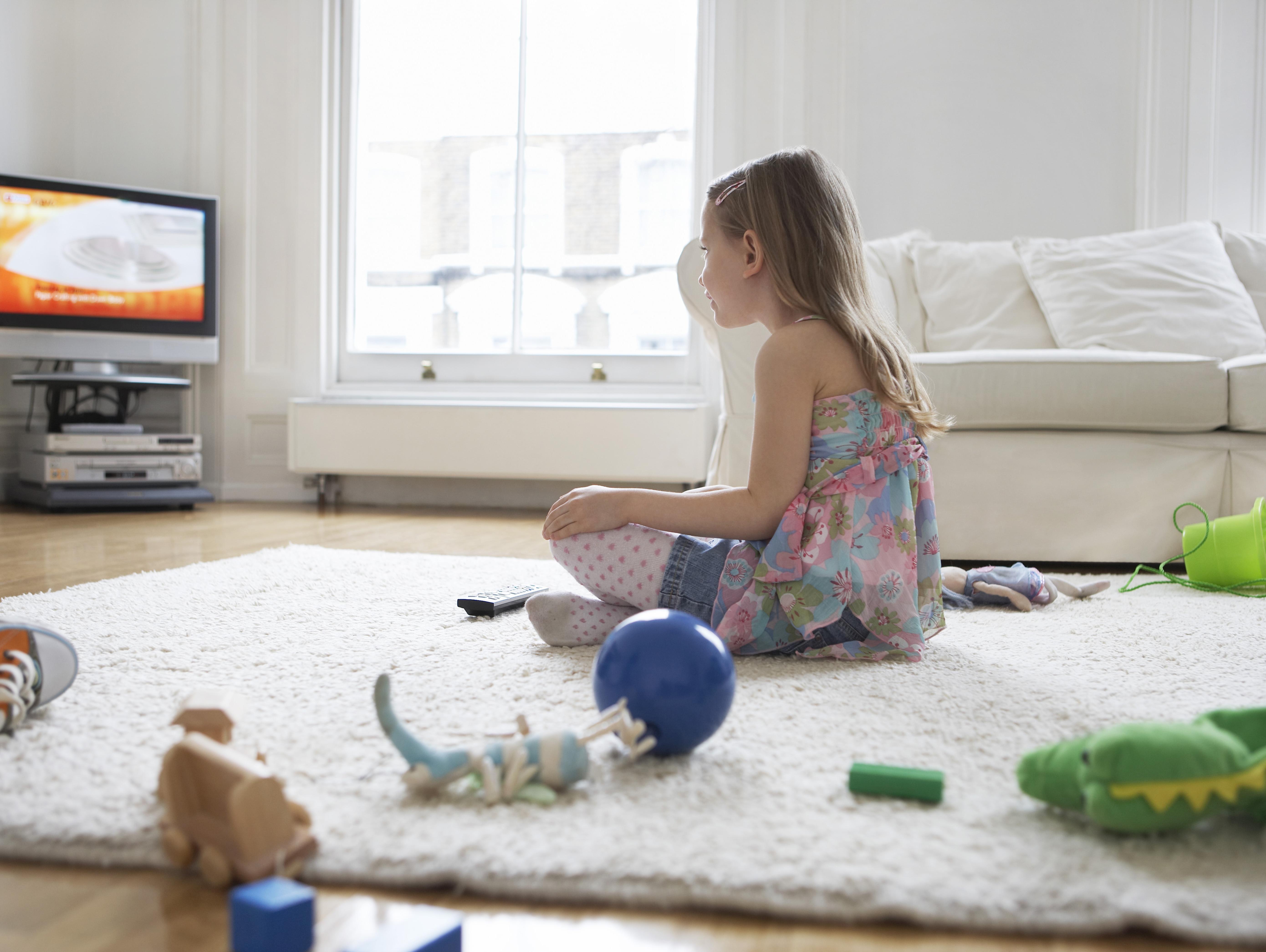 כששירותי הלווין יחשיכו את שידוריהם: אלו שירותי ה-VOD שיהיו זמינים בכיפור