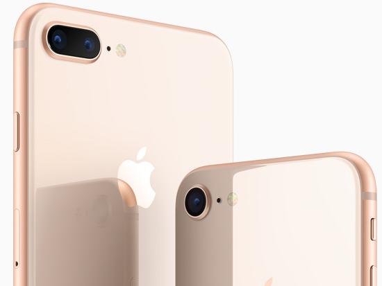 מחקר חדש: יש לכם אייפון? כנראה שאתם עשירים
