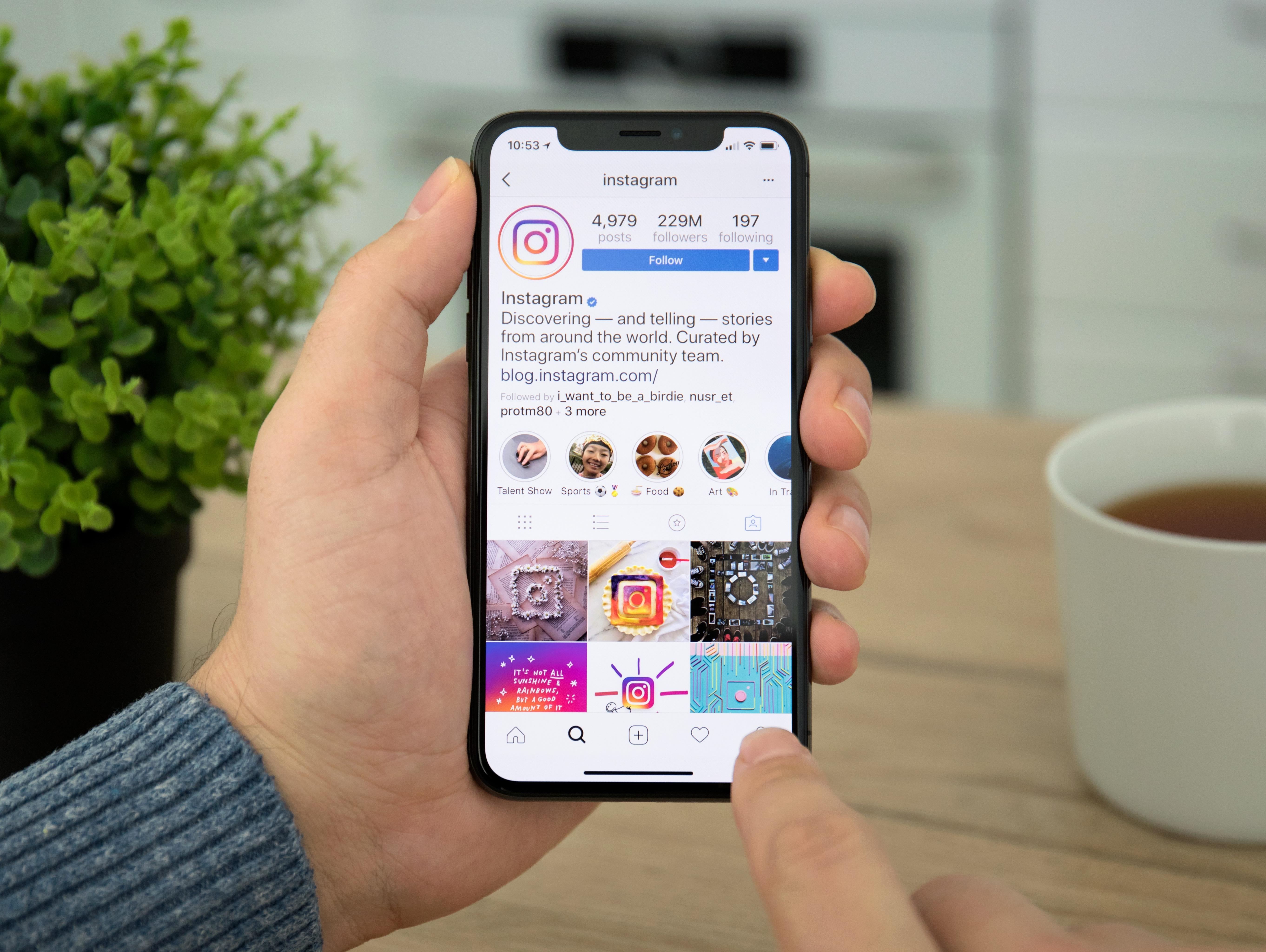 באג חדש התגלה באייפון: אפליקציות קורסות בגלל מדינה אחת