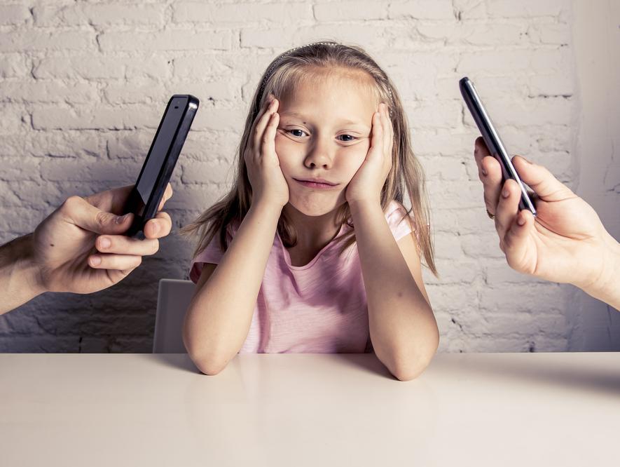 הסמארטפון נגנב? כך תאתרו אותו מרחוק