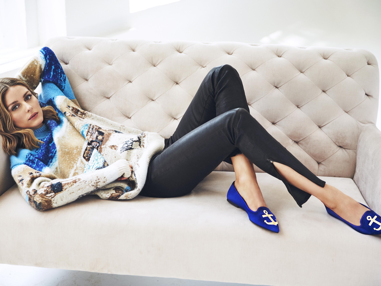 נעליים שמקפיצות כל לוק: מה תוכלו למצוא בקיץ של פריטי בלרינס?