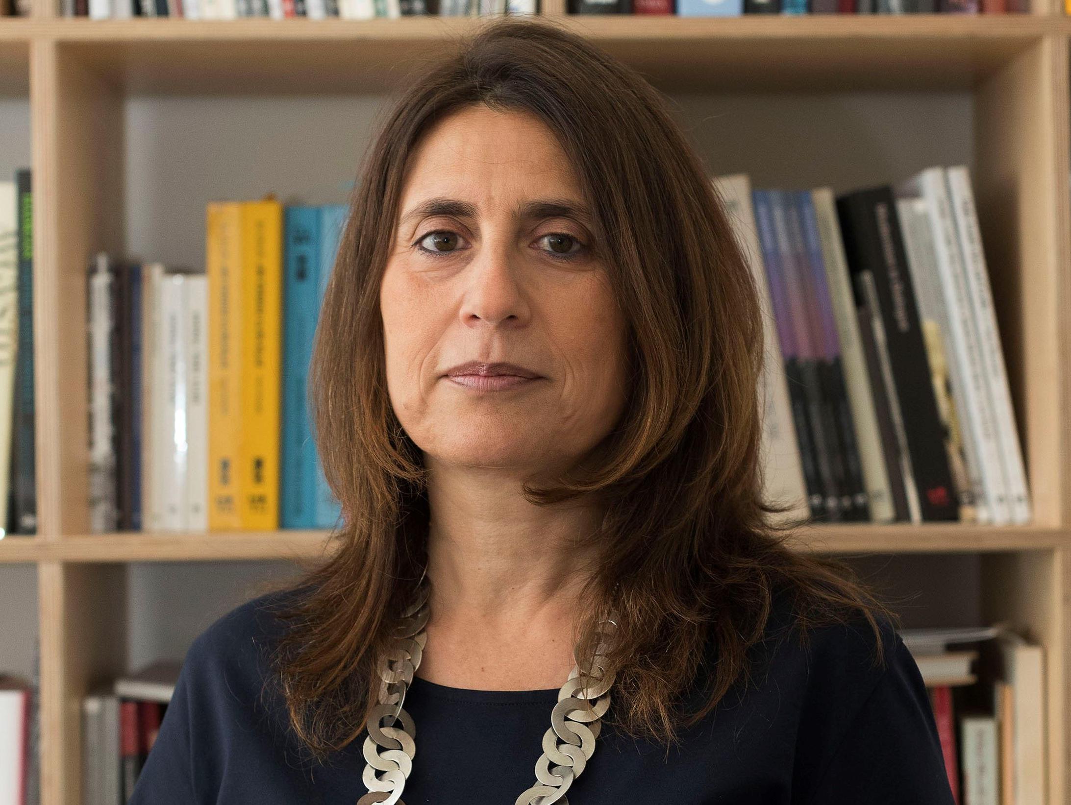 טניה כהן עוזיאלי תהיה מנכ