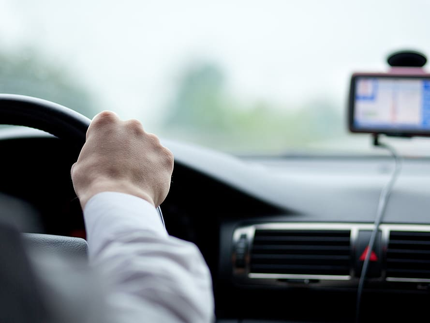 עם מערכת בטיחות ובלי רדיו: הדברים שייעלמו בקרוב מהמכונית שלנו