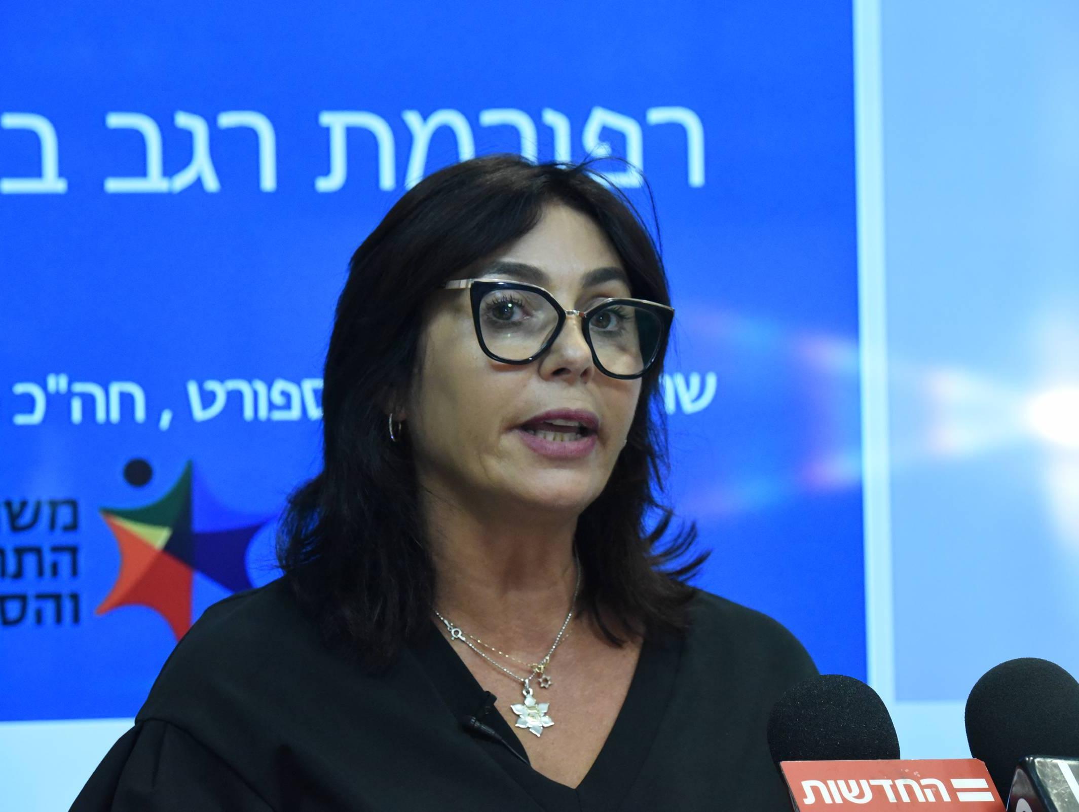 בכירי אנשי הקולנוע באירופה בפנייה לממשלת ישראל: