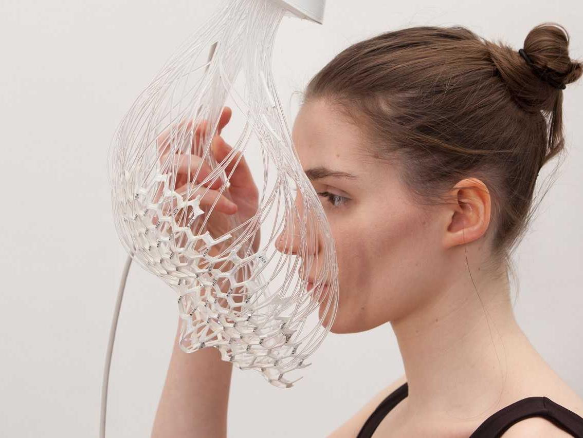 עידן הפייק ניוז: פסטיבל פרינט סקרין יוקדש לשאלה מה בין יצירה לזיוף